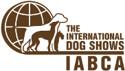 The International Dog Shows